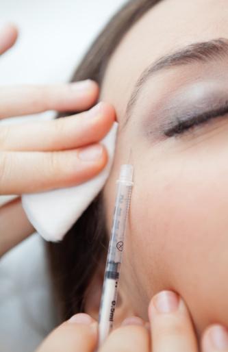 anti wrinkle beauty product