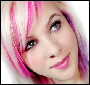 hair_chalk.jpg