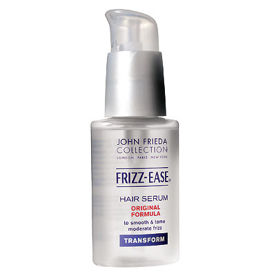 Hair Serum : Best Hair Serum: Which one gives you shine and smooths frizz?
